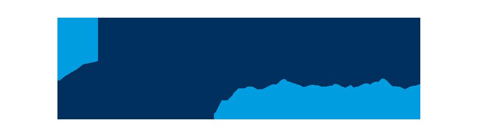 Logo-temporisB-1000
