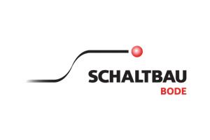 shcaltbau-rode