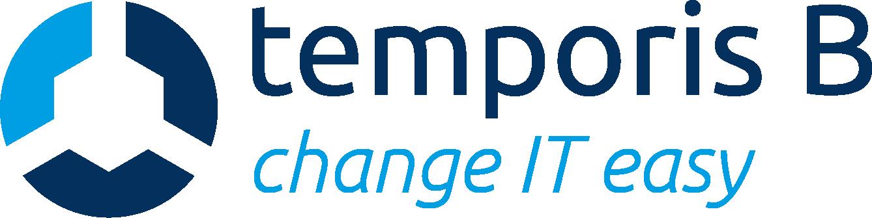 Logo-temporisB_changeITeasy